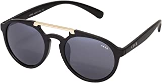 Sunglasses for Unisex by Cool, VS136