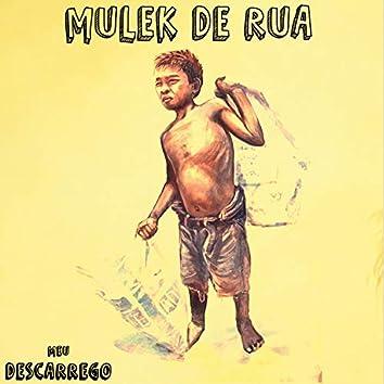 Muleke de Rua