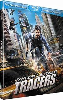 Tracers [Blu-Ray] (B00U34EUCC) | Amazon price tracker / tracking, Amazon price history charts, Amazon price watches, Amazon price drop alerts
