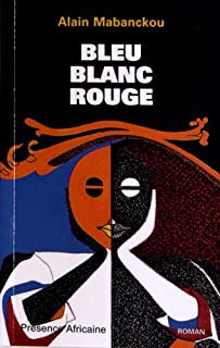 Best blanc and rouge Reviews