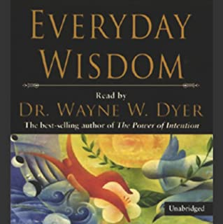 Everyday Wisdom cover art