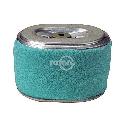 rotatif 6690. filtre à air Combo-honda 17210-ze1–821/17210-ze1–822. Honda Gx140-gx200, Gx110 et GX120 (Cyclone)