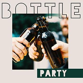 Bottle Party