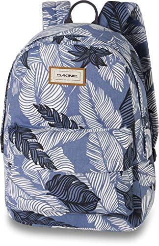 Dakine Sac à dos 365 Pack, 21 litres, sac robuste avec compartiment pour ordinateur portable - Sac à dos pour l'école, le bureau, l'université ou pour tous les jours