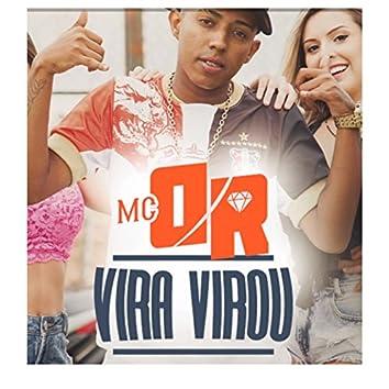 Vira Virou - Single