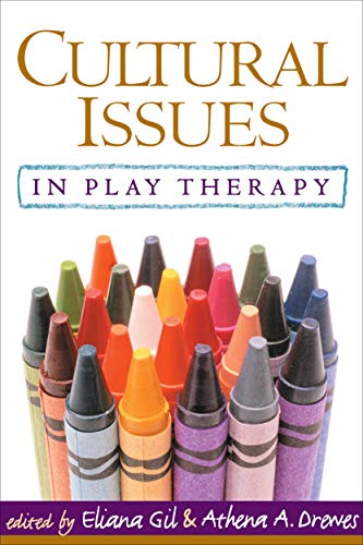 Download Cultural Issues in Play Therapy 1593853807