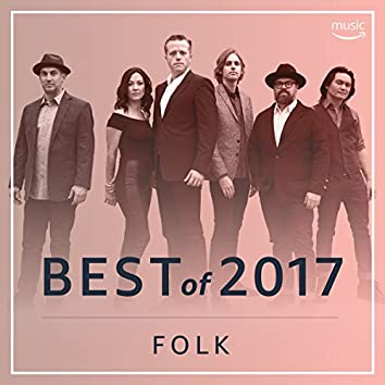 Best Folk of 2017