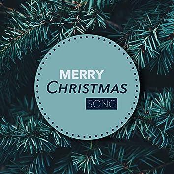Merry Christmas Song: Traditional Christmas Carols Playlist