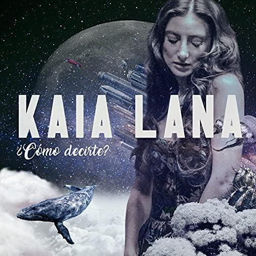 Kaia Lana