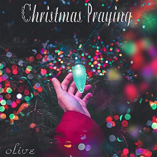 Fairy Lights Christmas