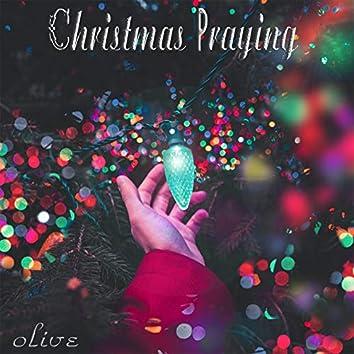 Christmas Praying