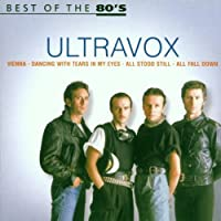 Best of the 80's (2008-01-01)