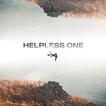 Helpless One
