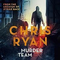 Murder Team's image
