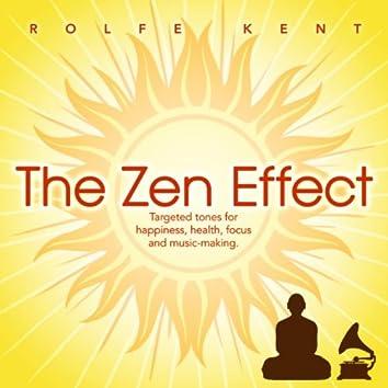 The Zen Effect