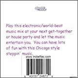Club Music Mix 12