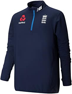 england cricket training top