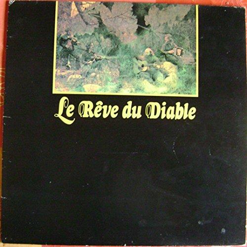 Le Reve Du Diable