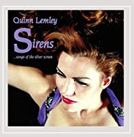 Sirens Songs of the Silver