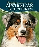 australian shepherd dog care book