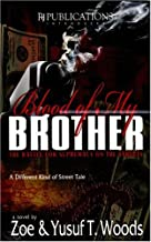 Blood of My Brother: The Battle For Supremacy on the Streets