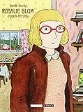 Rosalie Blum (Novela gráfica)