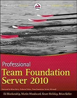 Best team foundation server basics Reviews