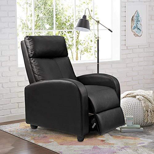 Homall Living Room Chair