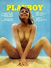 Best playboy magazine august 1973 Reviews
