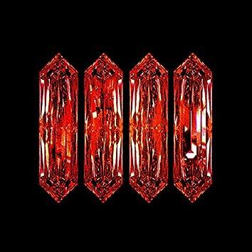 Pain Away (mvlik-mix)