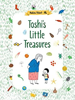 Best little shop of treasures online Reviews
