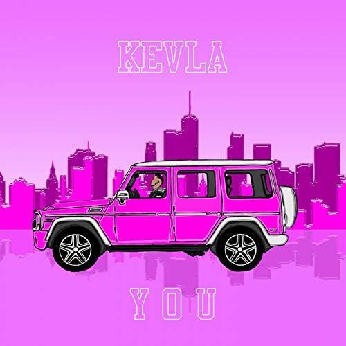 Kevla
