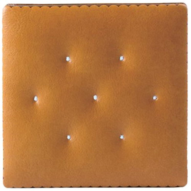 ダイゴー ノート Cookie Bookie Notebook Vanilla Cr N76205 【まとめ買い2冊セット】