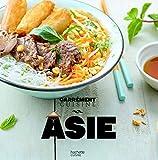 Asie: Nouvelle édition