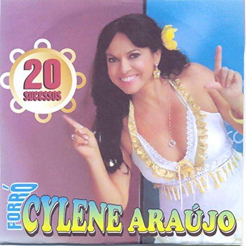 Cylene Araújo