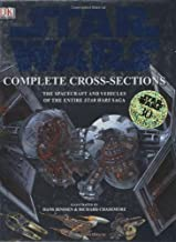 Best star wars complete cross sections Reviews