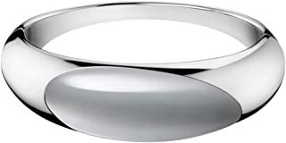 Calvin Klein Ellipse B-Gle Clos Bracelet For women