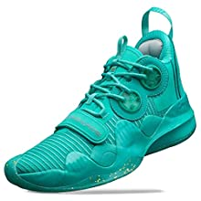 LI-NING Wow 8 'Liberty' Wade Men Professional Basketball Shoes Boom Technology Sports Shoes Sneakers ABAP113-12 US 10.5