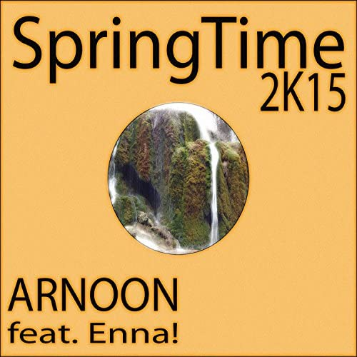Arnoon feat. Enna!