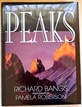 Peaks: Seeking High Ground Across The Continents