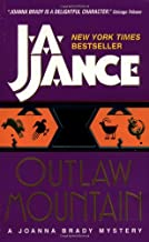 Joanna Brady Collection Books 1-7 - Desert Heat, Tombstone Courage, Shoot Don't Shoot, Dead to Rights, Skeleton Canyon, Ra...