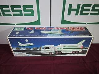 Best 1999 hess truck Reviews