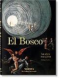 El Bosco - La obra completa