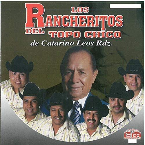 Los Rancheritos Del Topo Chico