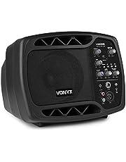 Vonyx V205B Monitor de Escenario