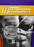 Fundamentos de las técnicas de evaluación musculoesquelética (Bicolor) (Medicina)