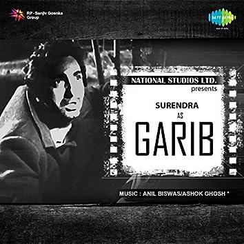 """Mujhko Jeene Ka Bahana Mil Gaya (From """"Garib"""") - Single"""