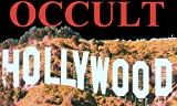 Occult Hollywood, vol. 1