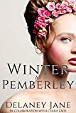 Winter at Pemberley: An Erotic BDSM What If Retelling of Elizabeth and Darcy's love story (English Edition)