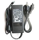 Original Genuine OEM 90W AC/DC Adapter for Acer Aspire ADP-90CD DB N17908 R33030 19V 4.74A